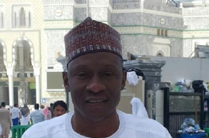 Image result for Amiru Idris
