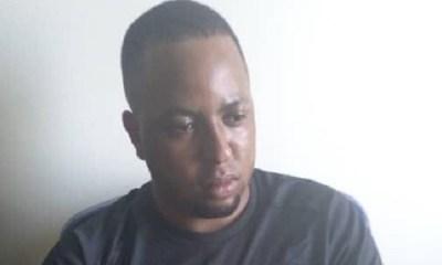 EFCC arraigns man, says he lives flamboyantly but has no job
