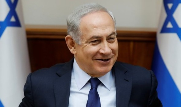 ISRAELI ELECTIONS: Prime Minister Netanyahu set to secure fifth term