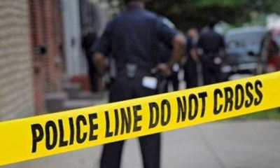 BRAZIL: Gunmen kill 11, one injured during attack at a bar