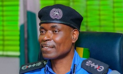 IG orders nationwide clampdown on IMN leaders, members