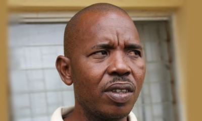 EFCC nabs Immigration Official, 14 others for alleged passport racketeering