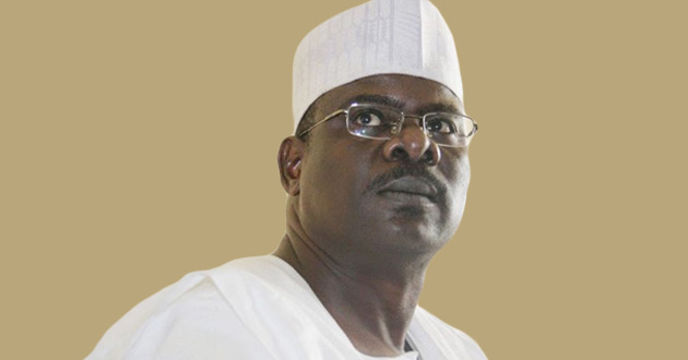 Nigerian government earmarks N95bn for rehabilitation of IDPs