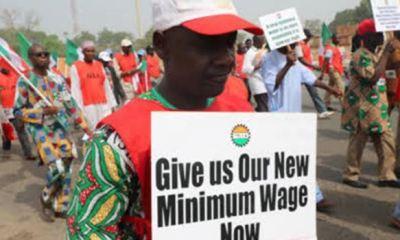 MINIMUM WAGE: Labour gives govs Dec. 31 to end negotiations