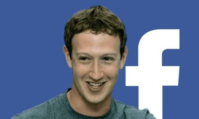Facebook working on new messaging app to muscle out Snapchat, reports say