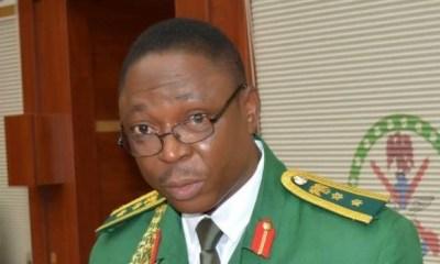 Onyema Nwachukwu