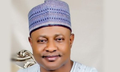 KADUNA: Uba Sani wins again, as Tribunal dismisses petition by PDP
