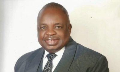 Alex Egbona