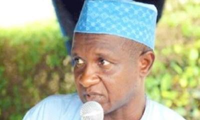 Alhaji-Bello-Abdullahi-Bodejo