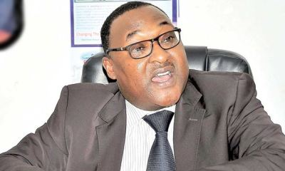 Bill to regulate haulage practice underway —Shippers' Council