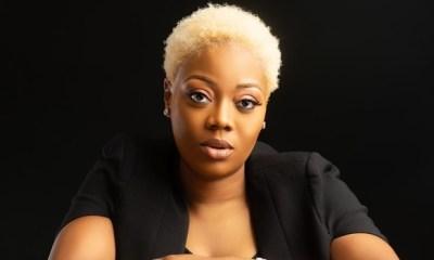 AMPAS reshuffles board to give Nollywood movies better shot at Oscars
