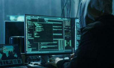 Russian hackers launch global cyberattacks —US, UK officials allege