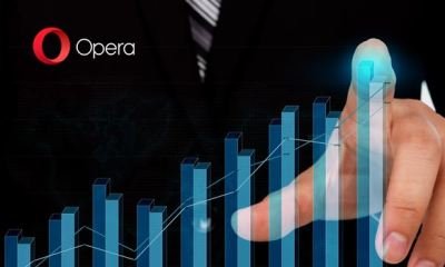 Opera launches Oleads to target SMEs. Is this another Jiji or Vconnect?