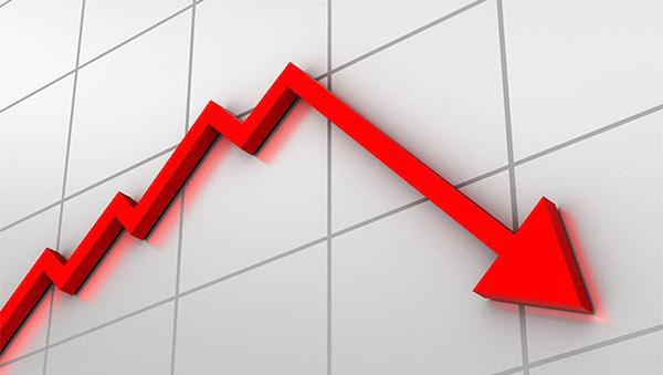 Dangote, Cornerstone make gainers' chart as bearish trend pushes market cap down to N12.89bn | Ripples Nigeria