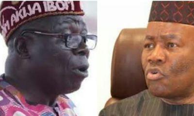 SENATORIAL RERUN: PDP drags US, UK, EU to Akwa Ibom, APC rejects REC