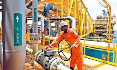 $41.9bn worth of oil stolen from Nigeria – NEITI