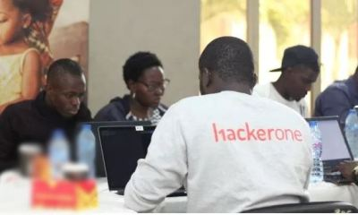Finalists emerge after Nigeria's 'Telco Hack Day'