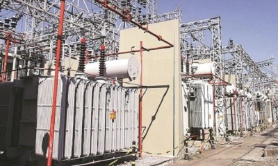 New $210m power transmission lifeline may prove a big joke given Nigeria's poor distribution infrastructure