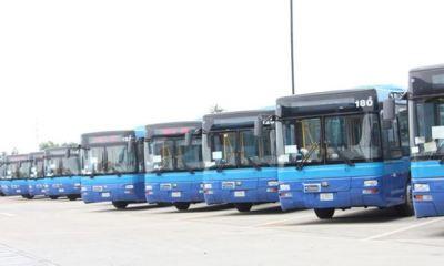 Like DisCos, BRT operators mull hike in service fees