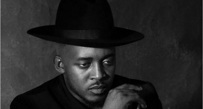 It's becoming obvious that my fellow celebs do not like me, MI Abaga says
