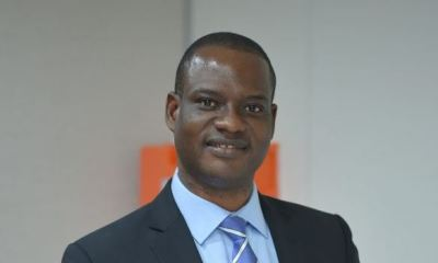 In case you missed it, an expert's view on Nigeria's revenue and tax systems