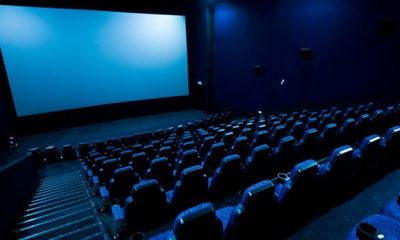 Cinema records N6.6bn in revenue in 2019. See why it might just be the solution to film piracy