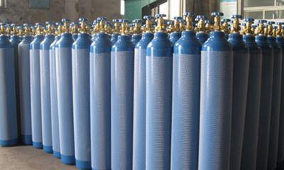 Gas marketers challenge govt on regulation of industrial gases