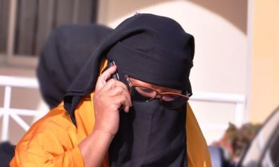 Court remands Mama Boko Haram, 3 others over alleged N42m fraud