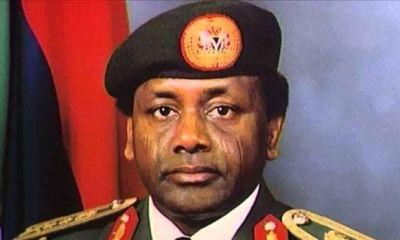 Nigeria govt, US finalise agreement on repatriation of $308m Abacha loot