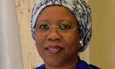 Nigerian govt confirms poverty, illiteracy level highest in North