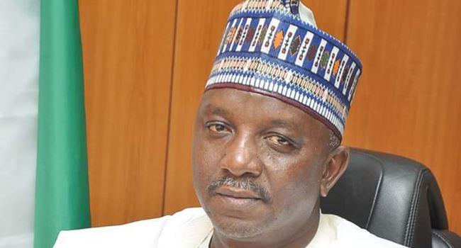 SIEMENS TO TAKE OVER NIGERIA'S POWER SECTOR: Despite FG's denials Discos gear for battle