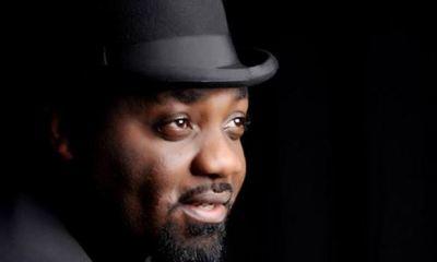 Coronavirus was created with Africa as target —Ex-singer Daniel Wilson