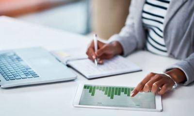 COVID-19: Council orders external auditors to adopt alternative procedures