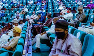 PDP Rep Caucus calls for urgent action against mysterious deaths in Kano
