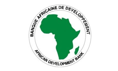 AFDB debars Chinese firm, whose staff gave N100m bribe to EFCC officer, for 18 months