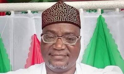 Oyo Environmental Commissioner, Ayoola is dead
