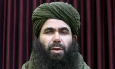France confirms killing of Al-Qaeda chief in North Africa