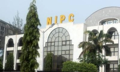 Investment commitments to Nigeria slumped by $10.9bn in H1 2020 –NIPC
