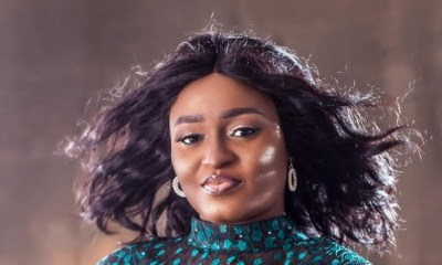 COVID-19: Why govt should heed calls to reopen worship centres —Gospel singer