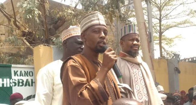 Kano Court sentences singer to death for blasphemy | Ripples Nigeria