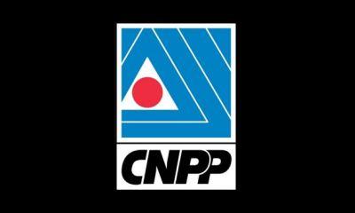 EDO GUBER: CNPP accuses Buhari govt of vote buying by proxy