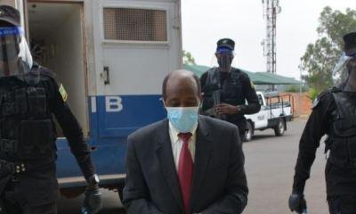 Hero of Hotel Rwanda denied bail