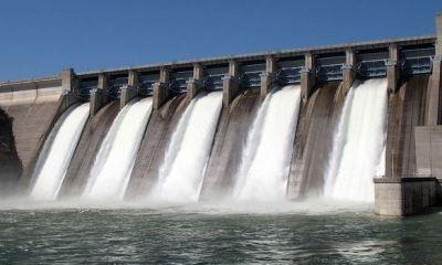 Senators kick as $5.8bn Mambilla Power Project lies idle
