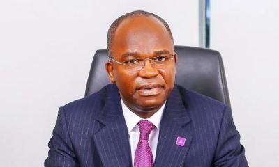Court adjourns case seeking to disqualify Lagos APC Senatorial candidate, Abiru