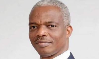 Nigeria needs to create 19m jobs annually to bridge unemployment deficit –PEAC
