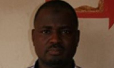 Ex-banker jailed 17 years for fraud, asked to restitute N93m