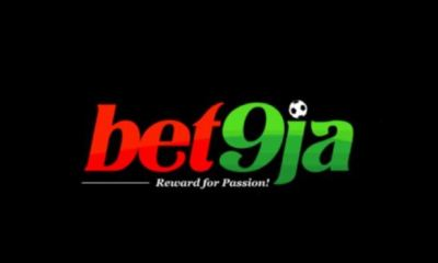 History of Bet9ja and how it works
