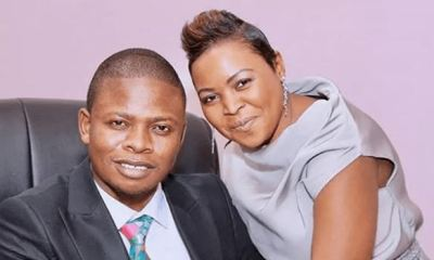 Malawi govt agrees to South Africa's request to extradite Prophet Bushiri