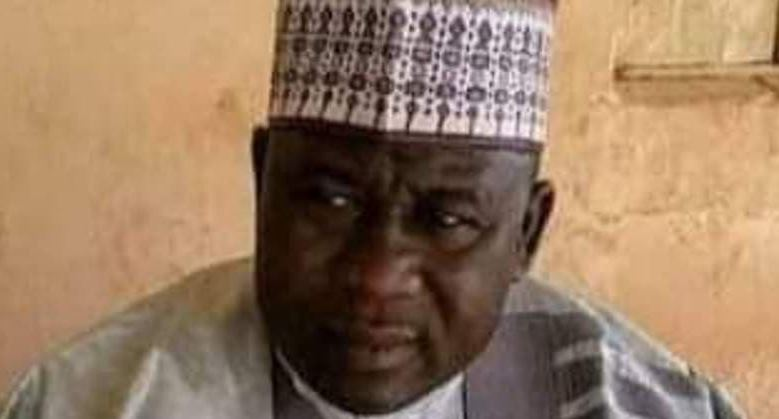 Chairman-elect dies two days after victory in Kano local council election |  Ripples Nigeria