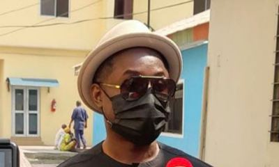 Court slams owner of Club Victoria with N2m bail, ordered to provide COVID-19 tests result within 7-days